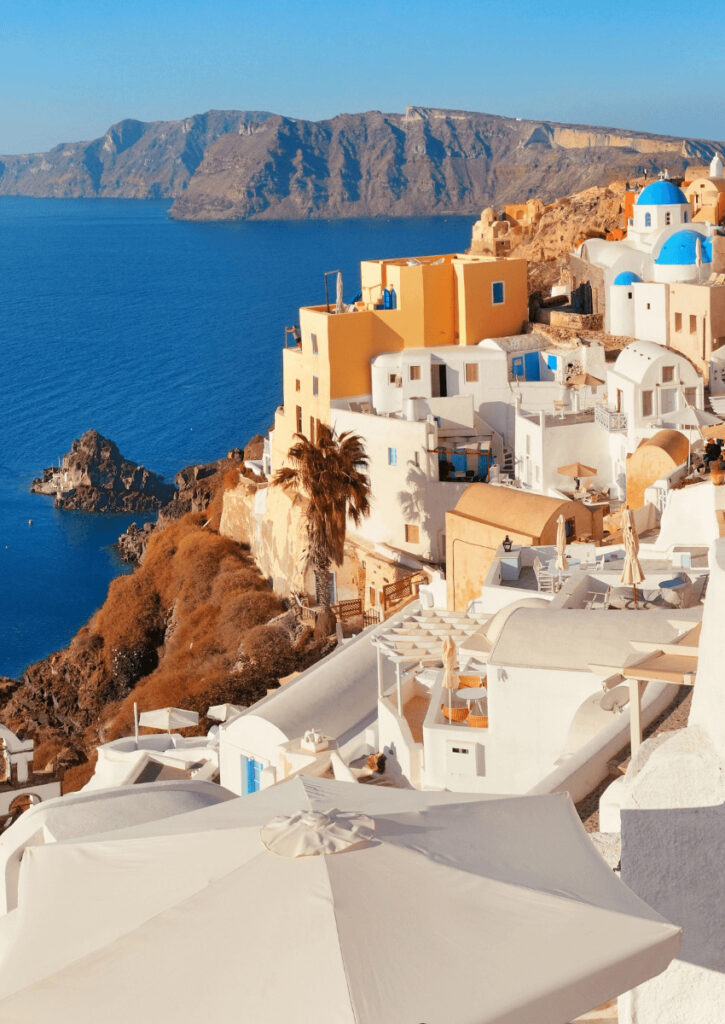 השקעות נדלן יוון